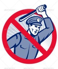 police_brutality_baton_PRVW