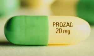 Prozac-001