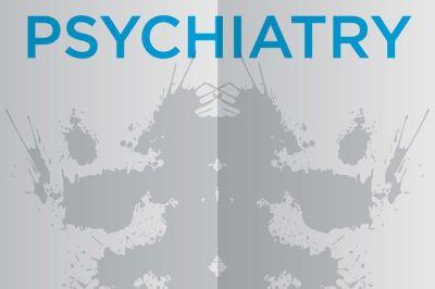 Psychiatry_0
