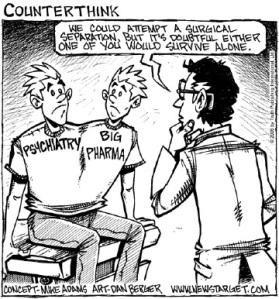 psychiatry_pharma_bedfellows
